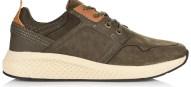 Δερμάτινα Sneakers Wrangler Sequoia City WM92140A