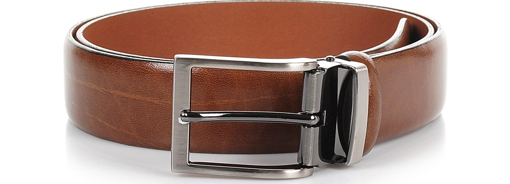 Δερμάτινη Ζώνη Brandbags Collection B469