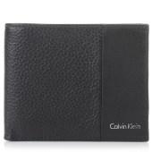 Δερμάτινο Πορτοφόλι Calvin Klein Alist4ir Slimfold 6CC image