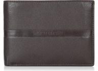 Δερμάτινο Πορτοφόλι Pierre Cardin PC1225