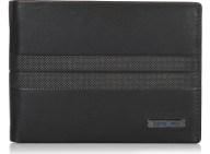 Δερμάτινο Πορτοφόλι Samsonite Spectrolite SLG 103887