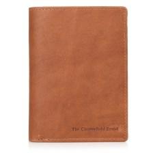 Δερμάτινο Πορτοφόλι The Chesterfield Brand C08.0203A