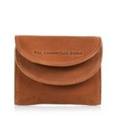 Δερμάτινο Πορτοφόλι The Chesterfield Brand C08.0400 image