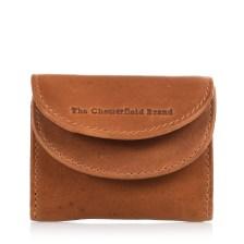 Δερμάτινο Πορτοφόλι The Chesterfield Brand C08.0400