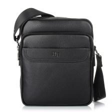 Δερμάτινο Τσαντάκι Χιαστί Forest HT Leather Bags 1603-6