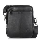 Δερμάτινο Τσαντάκι Χιαστί Forest HT Leather Bags 422-5 image