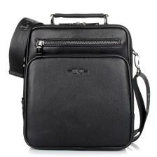 Δερμάτινο Τσαντάκι Χιαστί Forest HT Leather Bags 9221-2