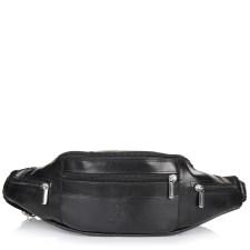 Δερμάτινο Τσαντάκι Μέσης Brandbags Collection 4994