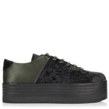 Flatform Sneakers Jeffrey Campbell Zomg 4