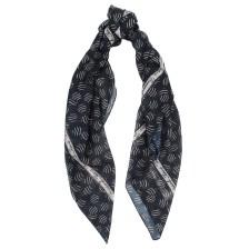 Φουλάρι Trussardi Jeans Scarf Knitted Textile 59Z145