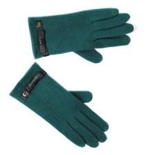 Γάντια Coccinelle Guanti AY2430