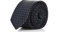 Γραβάτα Brandbags Collection FW1818
