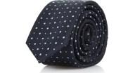 Γραβάτα Brandbags Collection FW1819