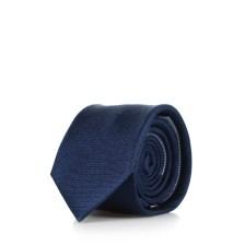 Γραβάτα Tommy Hilfiger Silk Solid 7cm Tie TT0TT06086