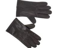 Αντρικά Δερμάτινα Γάντια Guy Laroche 98953