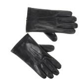Αντρικά Δερμάτινα Γάντια Guy Laroche 98953 image