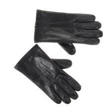 Αντρικά Δερμάτινα Γάντια Guy Laroche 98953 34fb08d98dc