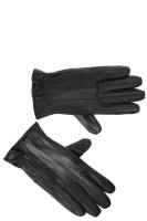 Ανδρικά Δερμάτινα Γάντια Brandbags Collection NIG012 image