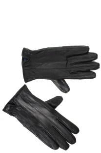 Γυναικεία Δερμάτινα Γάντια Brandbags Collection NIG012