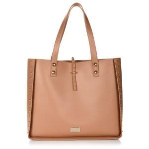 Γυναικεία τσάντα Trussardi Jeans Dafne 75B00861