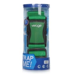 Ιμάντας Αποσκευών Verage VG5303