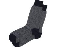 Κάλτσες Brandbags Collection 606C