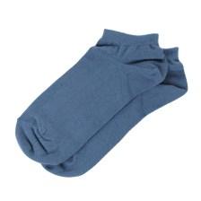 Κάλτσες Brandbags Collection 807C