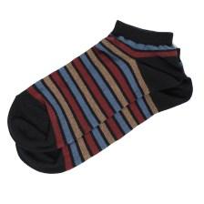Κάλτσες Brandbags Collection 829C