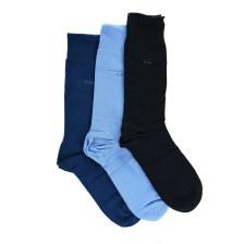 Κάλτσες Calvin Klein ECF174
