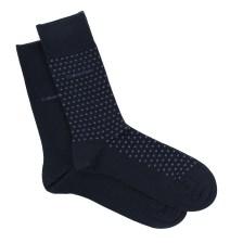 Κάλτσες Calvin Klein ECW273