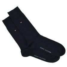 Κάλτσες Tommy Hilfiger 371111