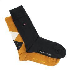 Κάλτσες Tommy Hilfiger 391156