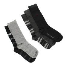 Κάλτσες Tommy Hilfiger 482010001