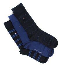 Κάλτσες Tommy Hilfiger Tommy Original 482009001