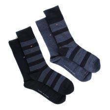 Κάλτσες Tommy Hilfiger 482002001