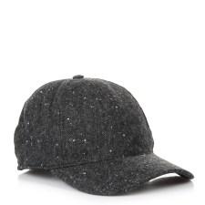 Καπέλο Brandbags Collection 981447
