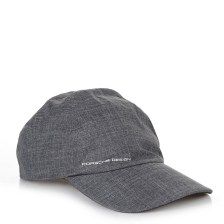 Καπέλο Porsche Design by Adidas Functional Cap BR9078