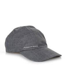 Καπέλο Porsche Design by Adidas Functional Cap BR9078