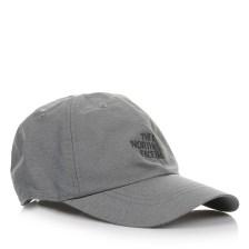 Καπέλο The North Face Horixon Hat NF00CF7W