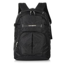 Σακίδιο Πλάτης Samsonite Rewind Laptop Backpack M 75251