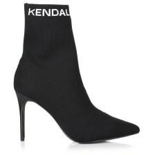 Μποτάκια Kendall + Kylie Miranda 74280