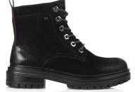 Μποτάκια Wrangler Courtney Boot WL92660A