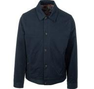 Μπουφάν Ted Baker Cotton Harrington Jacket 243481