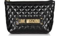 Νεσεσέρ Love Moschino JC5303PP08KA