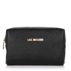 Νεσεσέρ Love Moschino JC5391PP06LQ