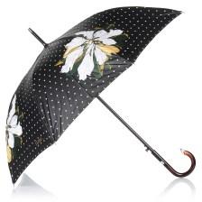Ομπρέλα Μπαστούνι Ferre K6031