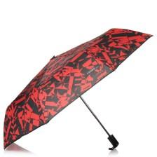 Ομπρέλα Σπαστή Ferre GR22