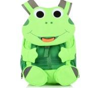 Παιδικό Σακίδιο Πλάτης Affenzahn Frog NEL-001