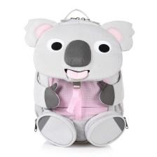 Παιδικό Σακίδιο Πλάτης Affenzahn Kimi Koala FAL029