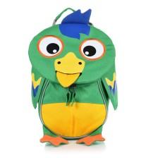 Παιδικό Σακίδιο Πλάτης Affenzahn Piet Parrot FAS019
